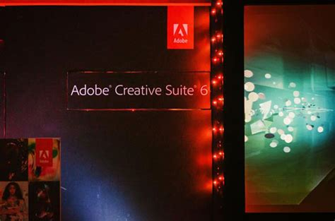 adobe design suite adobe creative suite 6 review new additions and features