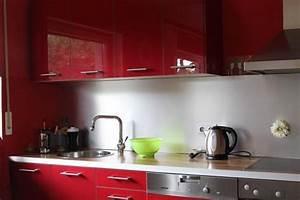 Rote Ikea Küche : bild ikea neu und gebraucht kaufen bei ~ Markanthonyermac.com Haus und Dekorationen