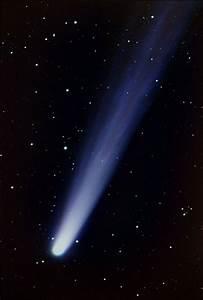 Shooting Star | Space Odyssey... | Pinterest