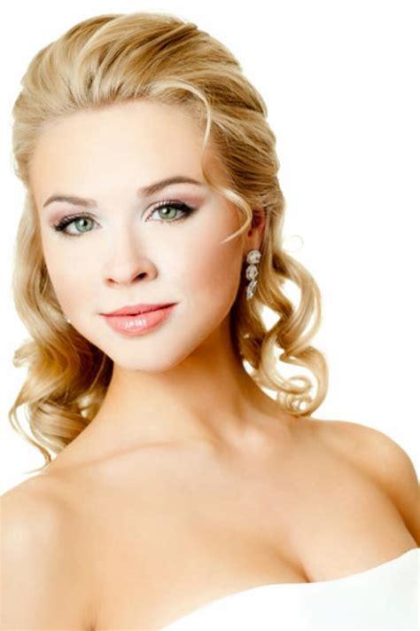 Formal Hairstyles For by Formal Hairstyles For Medium Hair Beautiful Hairstyles