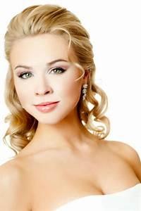 Formal Hairstyles For Medium Hair Beautiful Hairstyles