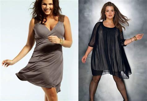robe de chambre grande taille femme robe fluide pour femme ronde photos de robes