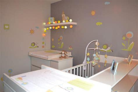 humidifier la chambre de bébé beautiful chambre jumeaux mixte ideas ridgewayng com