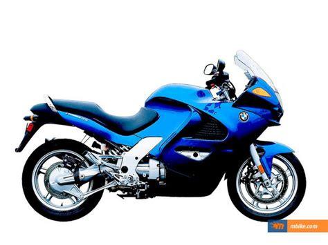k 1200 rs 2002 bmw k1200rs moto zombdrive