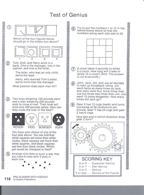 Fewer Vs Less Worksheet Kindergarten Math Printable Worksheets One likewise test of genius worksheet   Siteraven likewise Test Of Genius Worksheet Answers 20 1   Afrimarine together with Test Of Genius Worksheet The best worksheets image collection as well a Test  3 also Kids And Their Brilliant Answers To Test Question   LOL These Kids also Math In English Worksheets Genius Kids For Cl 1 Grade Prin furthermore Test Of Genius Worksheet Answers furthermore Ape Genuis Video Worksheet   Film Worksheet Ape Genius Name Daniel furthermore Test Of Genius Worksheet Answers   Oaklandeffect in addition 95 worksheets for english lessons in addition  besides 25 Genius Kids With Brilliantly Hilarious Test Answers furthermore English Language  ponent 1 together with test of genius worksheet   Siteraven moreover . on test of genius worksheet answers