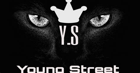 Young Street [download 2k17