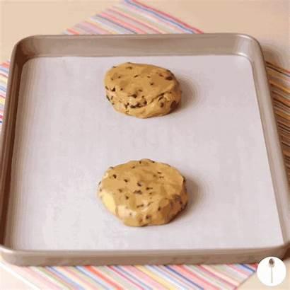 Quesadilla Cookie Dessert Prayers Baking Gifs Answer