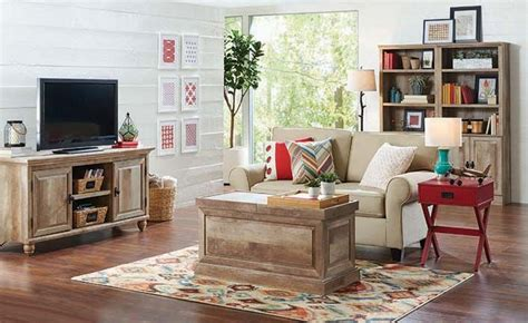 17 best images about bhg affordable furniture on