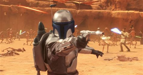 'Mandalorian' Season 2 cast: Boba Fett leaks aren't what ...