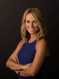 Time Schedule Sheet Molly Mcgrath Espn Mediazone U S