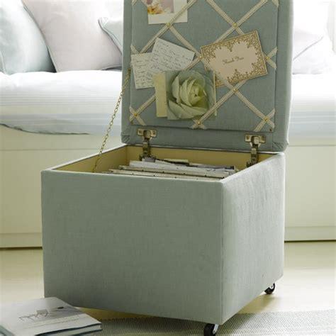 belvoir wardrobe ash storage ottomans