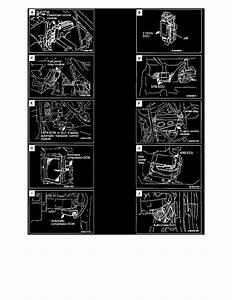 Repair Manual Transmission Shift Solenoid 1997 Mitsubishi