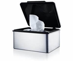 Box Für Feuchtes Toilettenpapier : blomus menoto feuchtt cherbox edelstahl ab 39 73 preisvergleich bei ~ Eleganceandgraceweddings.com Haus und Dekorationen