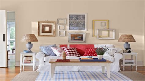 country living room wall decor ideas country style living rooms country style living rooms Country Living Room Wall Decor Ideas
