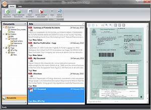 Home document manager pdf utilities software download for pc for Document scanning software for home use