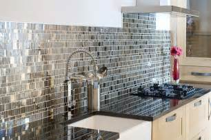 kitchen half wall ideas granite transformations offers handy hints for a kitchen