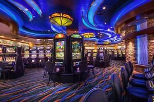 que es un casino