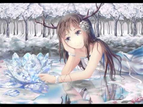 nightcore   tamed youtube