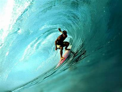 Surfing Water Sports Wallpapers Watersports Tag