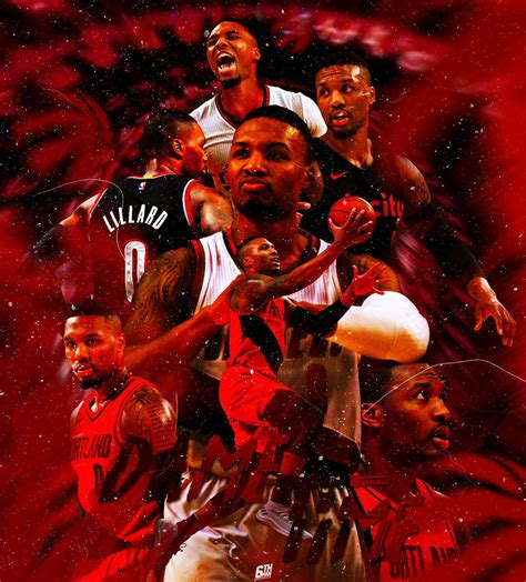dame time wallpapers wallpaper cave