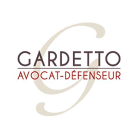 cabinet gardetto avocat monaco monte carlo