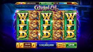 Juegos de casino Mejores Juegos de Casino Online 100 Gratis