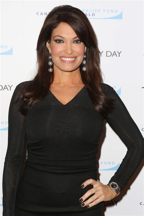 kimberly guilfoyle fox annual zimbio cantor fitzgerald hosted charity divorce trump bgc