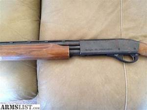 ARMSLIST - For Sale: Remington 870 20 Gauge Express Magnum
