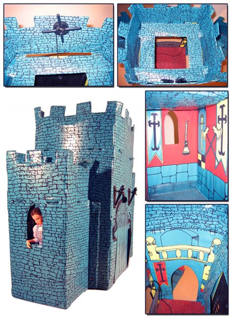 wizard  oz witches castle mego museum mego corp