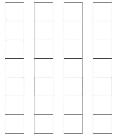 bar graph template bar graph templates 9 free pdf templates downlaod free premium templates