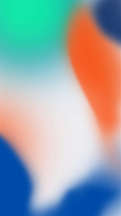 Background Iphone X Wallpaper by Iphone X Wallpaper 02 4320 X 7680