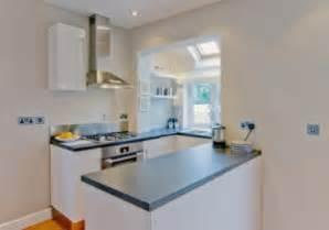 küche selbst zusammenstellen küche einrichten tipps für eine moderne und stilvolle kücheneinrichtung
