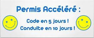 Passer Le Permis En Accéléré : permis acc l r paris 17 auto cole smile stages intensifs ~ Maxctalentgroup.com Avis de Voitures