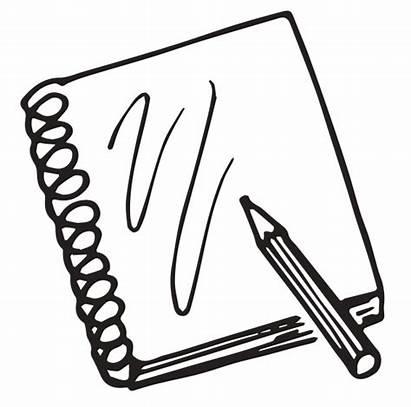 Sketching Pencil Ways Inspiration Sketchbook Sketch