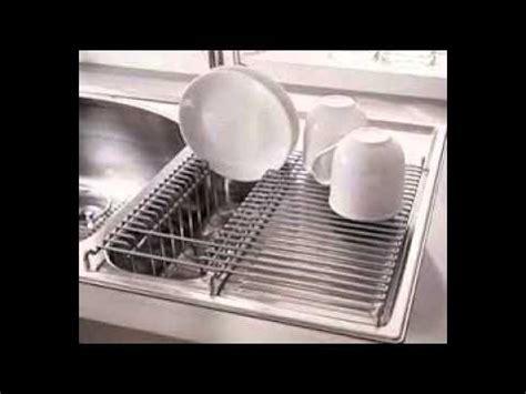 kitchen drying rack for sink kitchen sink dish rack 8054