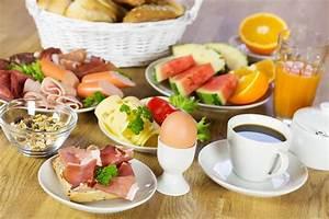 Richtiges Frühstück Zum Abnehmen : dank dem fr hst ck abnehmen ~ Watch28wear.com Haus und Dekorationen
