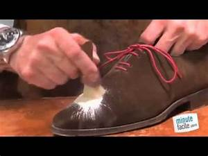 Enlever Une Tache De Gras : comment enlever une tache de gras sur chaussures en daim ~ Nature-et-papiers.com Idées de Décoration