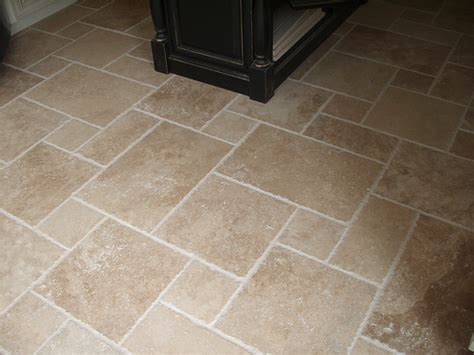 4 tile patterns for floors the empire of tile and granite