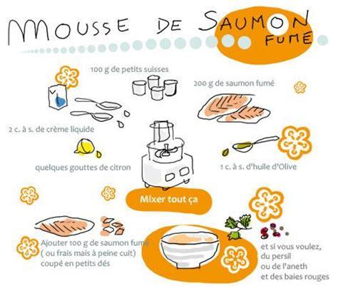fum馥 liquide cuisine 1000 idées sur le thème apéritif de saumon fumé sur apéritif de saumon saumon fumé et saumon