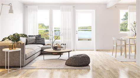 Clean The Living Room In by Briser Ces Mauvaises Habitudes De Nettoyage De Salon