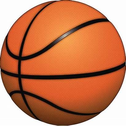 Basketball Vector College Ncaa Clip Vectors Graphics