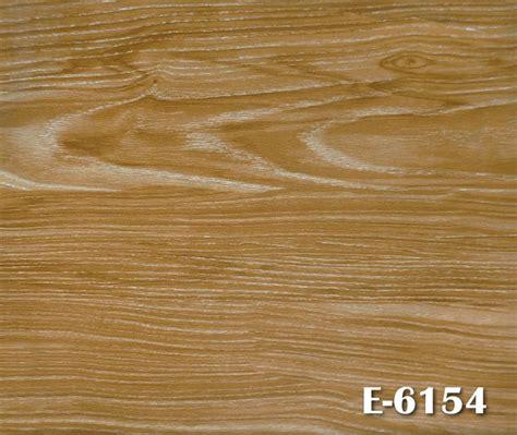 vinyl plank flooring click lock decorative residential click lock vinyl plank flooring