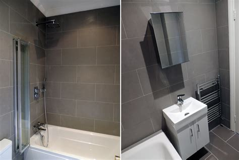ensuite bathroom ideas small bathroom ensuite ideas small ensuite bathroom this