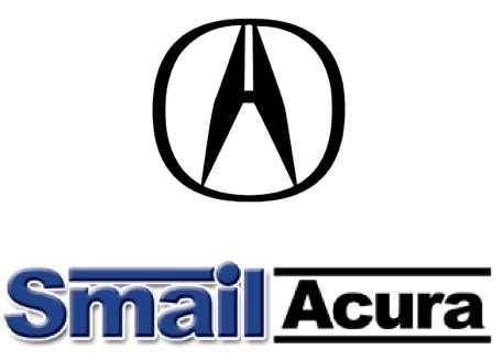 smail acura smail acura greensburg pa read consumer reviews