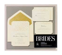 wedding supplies michaels With michaels clearance wedding invitations