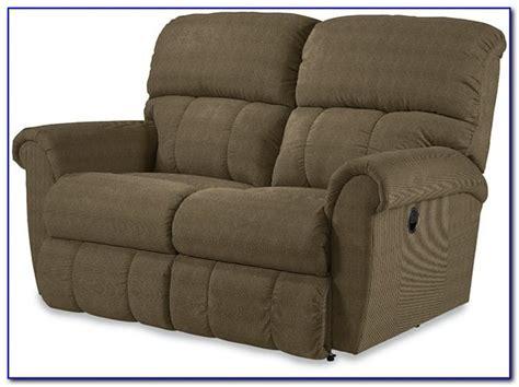 lazy boy leather loveseat lazy boy leather reclining sofa and loveseat sofas