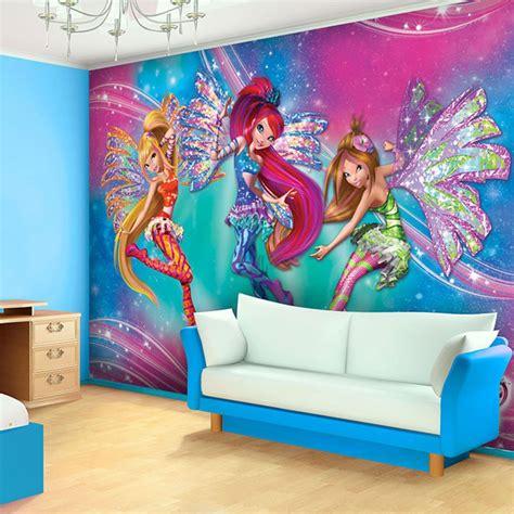 jeux de chambre jeux de decoration de chambre fabulous dcoration chambre
