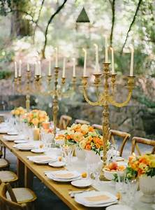 country wedding table decorations wedding stuff ideas With country wedding reception decorations