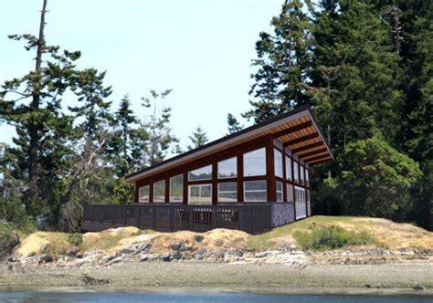 house plans  orion cedar homes