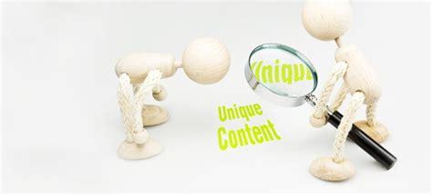 Credit Union Website Template by Unique Content For Credit Union Websites Credit Unions